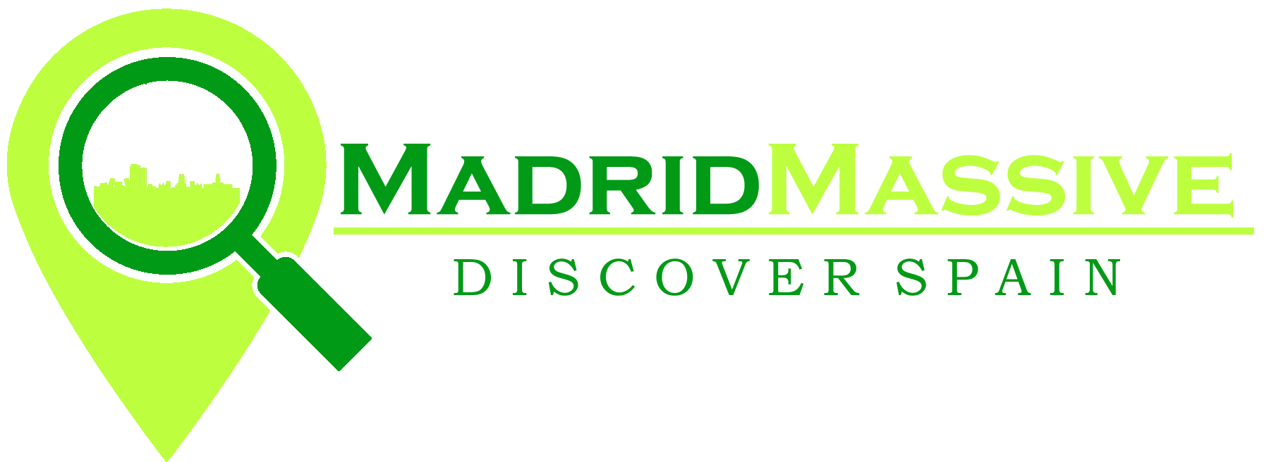 Madrid Massive | Find and Review local Madrid Businesses|